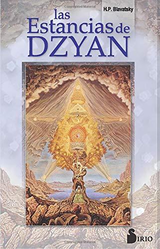 Las Estancias de Dzyan (2002)