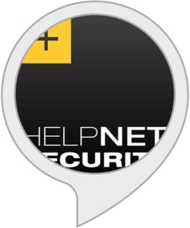 Help Net - Cyber Security and IT News
