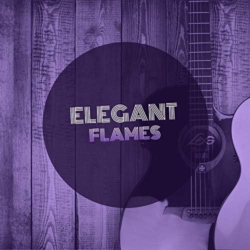Guitarra Acústica y Guitarra Española