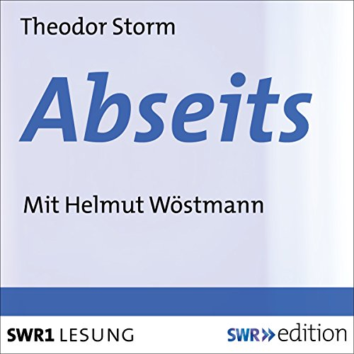Abseits cover art
