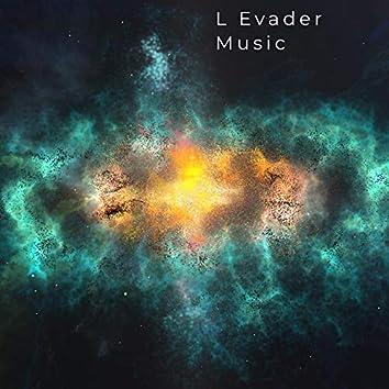 L Evader Music