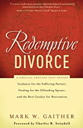 The Best Christian Marriage Books {The Best Books on
