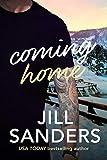 Coming Home (Haven, Montana Book 4)
