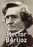 Memorias: 4 (Biografías)