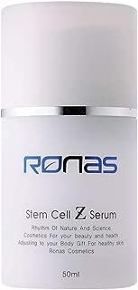 Ronas Stem cell Z Serum 1.69oz