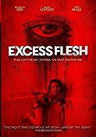 Excess Flesh