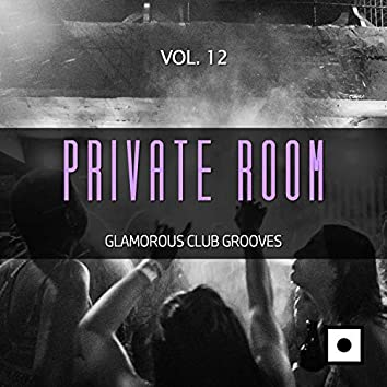 Private Room, Vol. 12 (Glamorous Club Grooves)