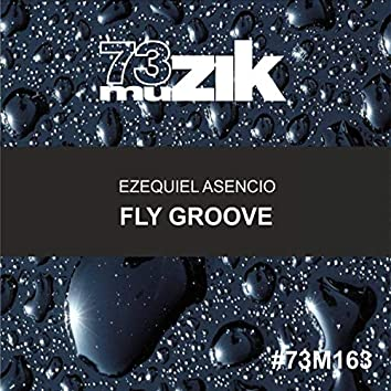 Fly Groove