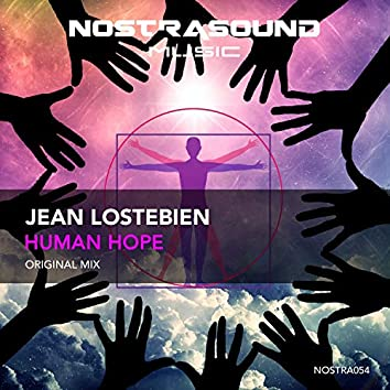 Human Hope (Original Mix)