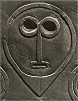 Graven Images: New England Stonecarving and Its Symbols, 1650-1815