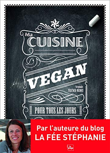 top meilleur blog cuisine facile 2021 de france