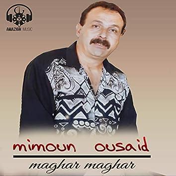 Maghar Maghar