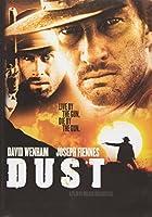 Dust [DVD] [Import]