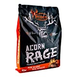 Wildgame Innovations Acorn Rage 5 lb bag