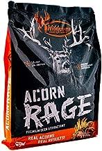 Wildgame Innovations Acorn Rage 5 lb bag