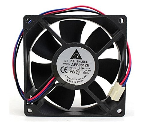 12V 2.7A 9733 BFB1012VH Blower New Free Shipping and Fan Grill Turbine Fa Gorgeous Violence