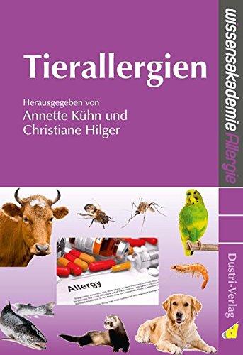 Tierallergien