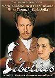 Sibelius [DVD]