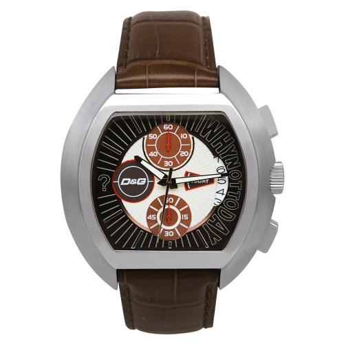 D&G Dolce & Gabbana DW0213