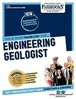 Engineering Geologist