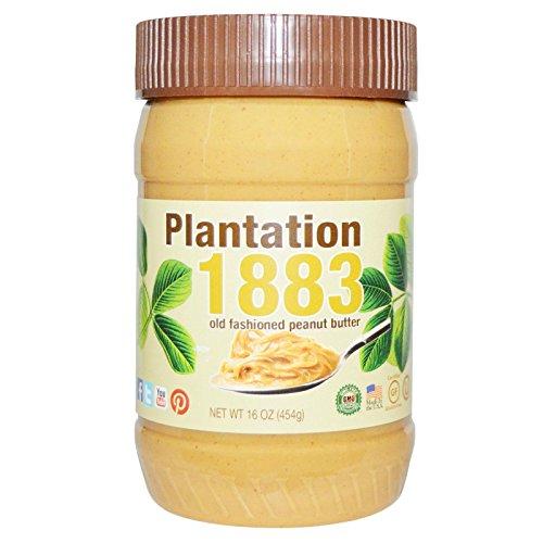 PB2 Smooth Peanut Butter 1883 454g