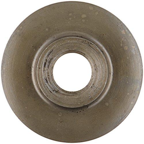 Ridgid 33175 Cutter Wheel Tube, E-2191
