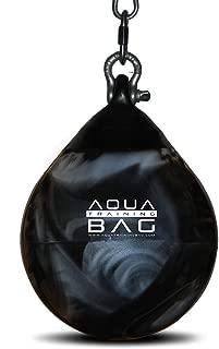 Aqua Training Bag Head Hunter 12 Inch, 35 Pound