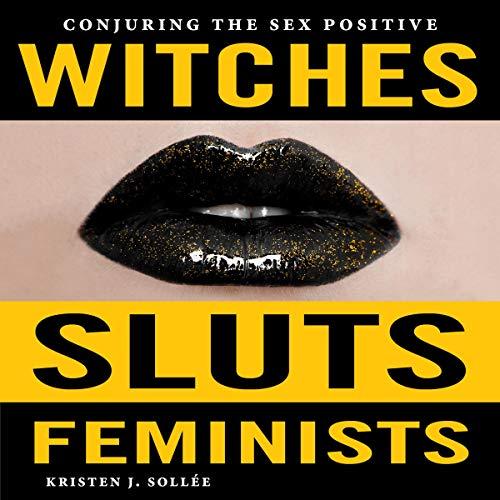 Sluts