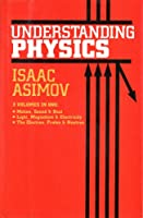 Understanding Physics (Science) 0880292512 Book Cover