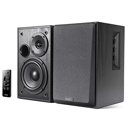 Monitor de Áudio R1580MB- Edifier