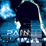 Songtexte von Pain - Dancing With the Dead
