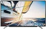 Grundig 40 GFB 6820 102 cm LED-Backlight-TV