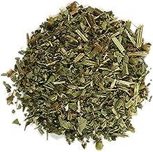 Frontier Co-op Holy Basil (Tulsi) Herb, Certified Organic 1/2 lb. Bulk Bag