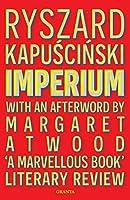 Imperium (Granta Editions)