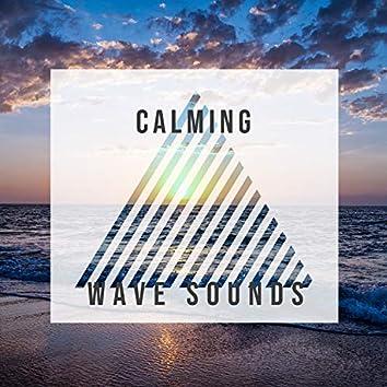 # Calming Wave Sounds
