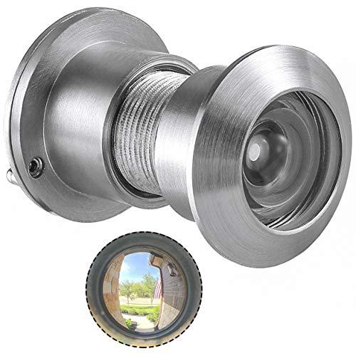 Earl Diamond Door Viewer Peephole