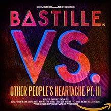 VS. (Other People¿s Heartache, Pt. III)