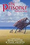 Image of The Prisoner: Shattered Visage