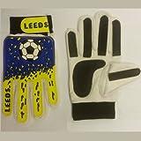 ARSUK Goalkeeper Gloves Kids Junior Football Soccer