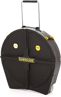 HARDCASE シンバルケース HN9CYM22 22