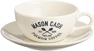 mason cash varsity