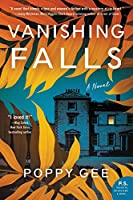 Vanishing Falls: A Novel