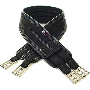 Hycomfort Unisex Soft Waffle, Black, Size 36:Lidl-pl
