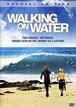 Walking on Water