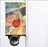 Slow & Steady Seduction, Phase II