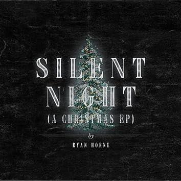 Silent Night (A Christmas EP)