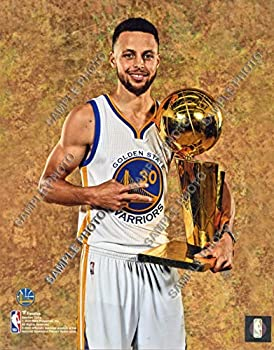 Best stephen curry trophy Reviews