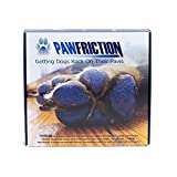 PawFriction - Paw Pad Traction - Increase...