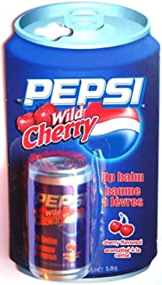 Best pepsi cherry lip balm Reviews