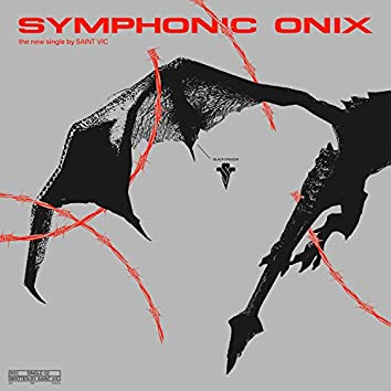 Symphonic Onix